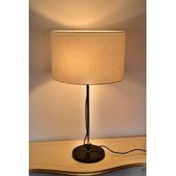 Lampe de bureau STAFF,...