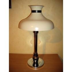 Lampe JUMO Varilux -...