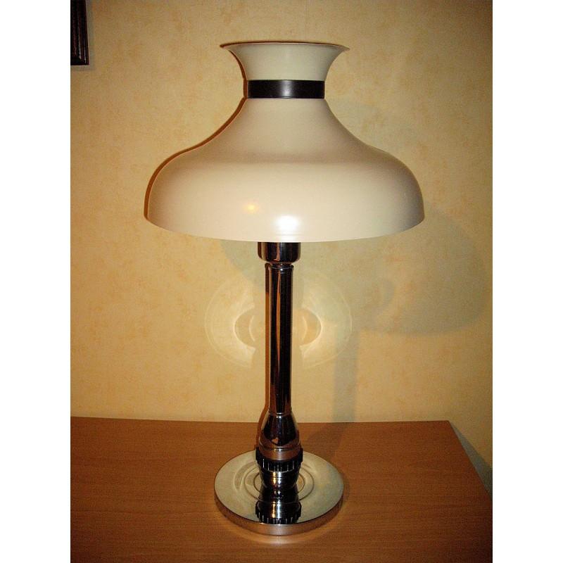 Lampe JUMO Varilux - vintage 1950's