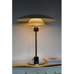 lampe-scandinave-ph4/3-Louis-Poulsen