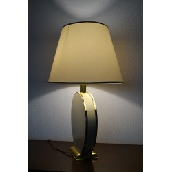 Lampe de table Le Dauphin...