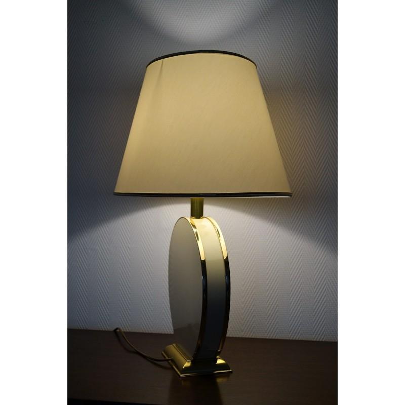 """Lampe de table Le Dauphin """"Ormonde"""""""