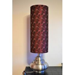 Lampe de sol vintage SPIRO...