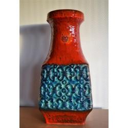 Vase céramique Bay West...