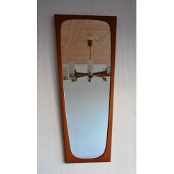 Miroir design scandinave en...