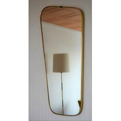 Miroir rétroviseur forme...
