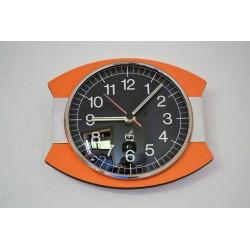 Horloge Japy formica...