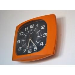 Horloge Hangarter en ABS...