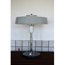Lampe de bureau Philips des...