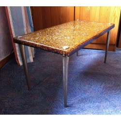 table-fractale-pierre-giraudon-1970