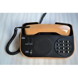Téléphone PTT Telic T75...