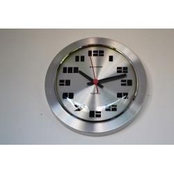 Horloge murale Bayard...