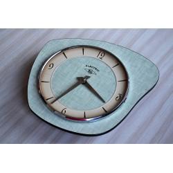 Horloge de cuisine formica...