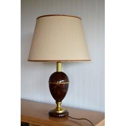 Lampe classique français Le...
