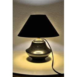 """Lampe à poser """"black..."""