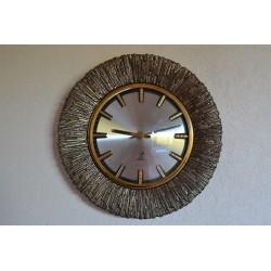 Horloge murale BAUXIC - JAZ...
