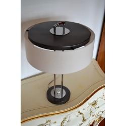 Lampe de bureau Dachstein...