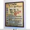 Le Boudin La Marche de la Légion Etrangère