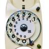 Téléphone PTT à cadran - Ericsson 1976