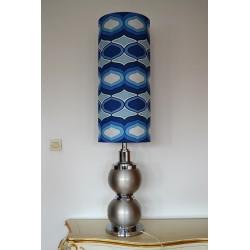 Lampe de sol vintage BOULOS...