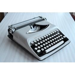 Machine à écrire POLYJO...