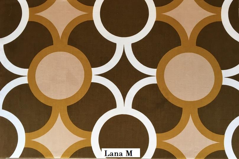 tissu vintage lana-m